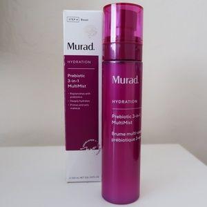Murad Prebiotic 3-in-1 MultiMist